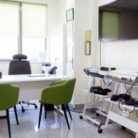 Centrul Medical Monza (14)