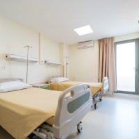 Centrul Medical Monza (18)