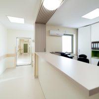 Centrul Medical Monza (19)