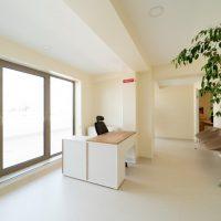 Centrul Medical Monza (21)