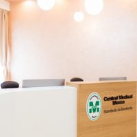 Centrul Medical Monza (39)